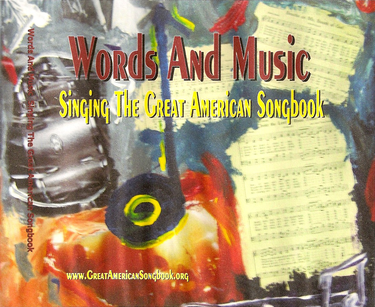 Words_And_Music_Cover_2_Ron