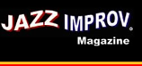 jazzImprovMag Interview
